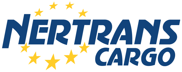 Nertrans Cargo